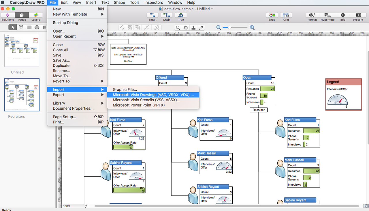 microsoft visio online tool where to get car wiring diagrams grey conceptdraw visio compatibility mac microsoft - View Visio Online