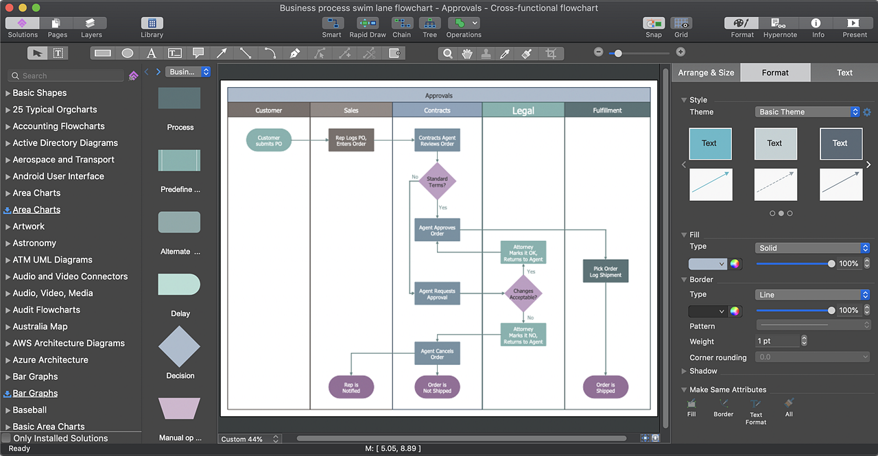 what-is-new-in-conceptdraw