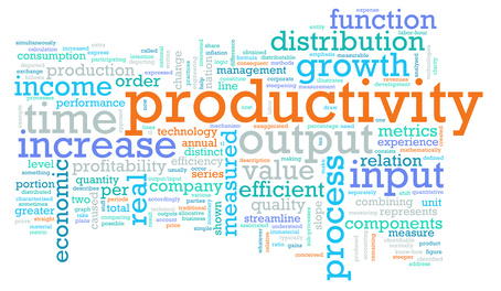 Business Productivity