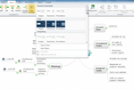 ConceptDraw MINDMAP v7 for Windows Video Lessons