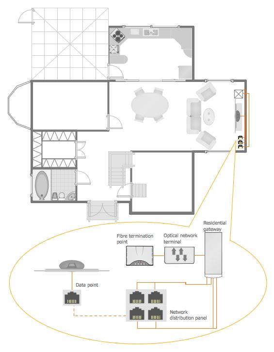 Conceptdraw.com Part 70