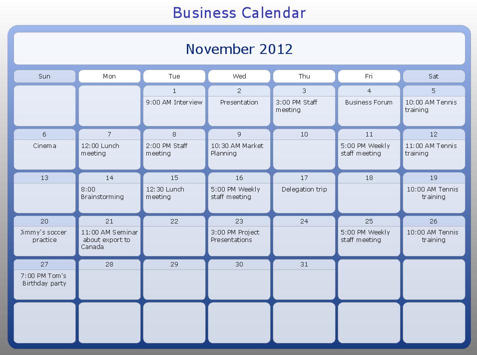 Doc400225 Sample Timeline Timeline Examples Free Timeline – Sample Business Timeline