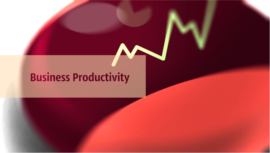 management, marketing, sale, quality, business process, business process diagramm, presentation, analysis, solution park