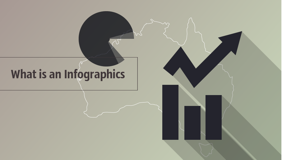 information graphics, infographics tool
