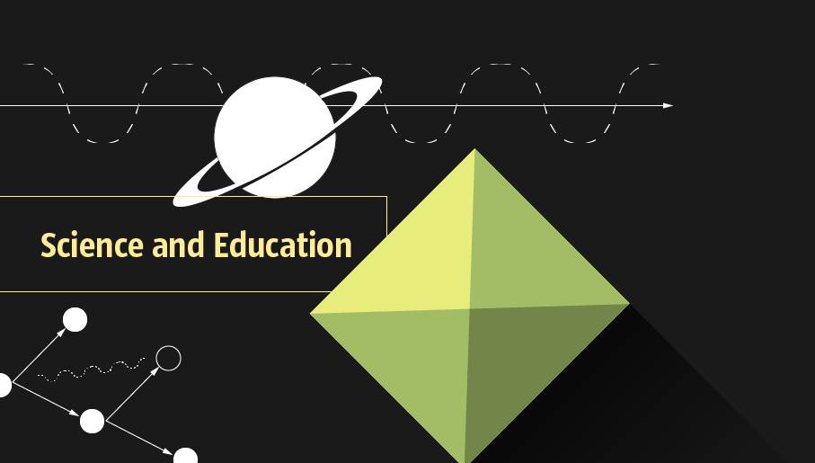 science, education
