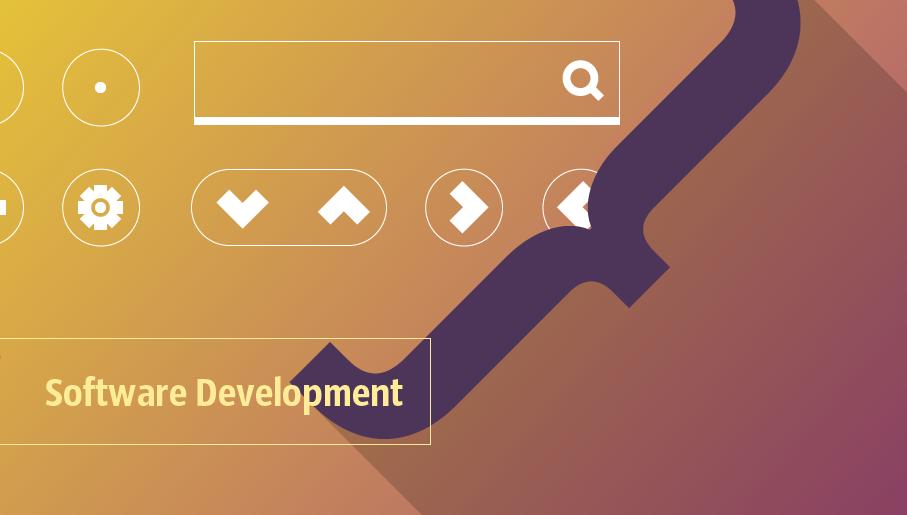 software development, software engineering