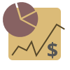 financial infographics, visual communication, infographic, finance, accounting, data, statistics, report