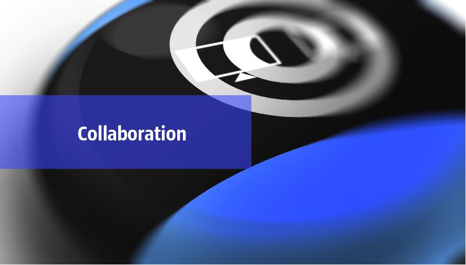 collaboration, team work, presentation, process, brainstorm, idea, solution park