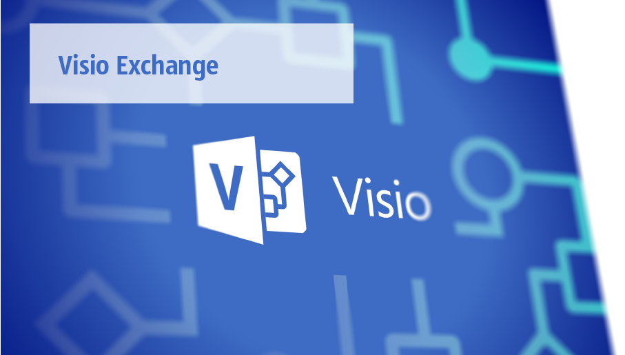 visio, import visio, export visio, visio for mac