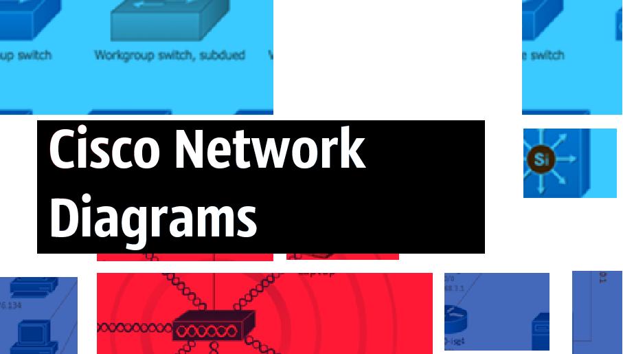 Cisco network diagrams create block diagram block diagram of cisco network diagrams ccuart Choice Image