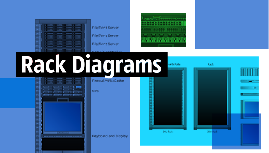 rack, rack mount, rack solutions, server rack