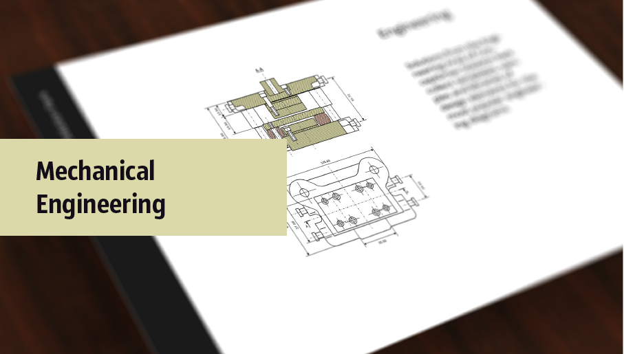Mechanical Engineering How To Use House Electrical Plan Software