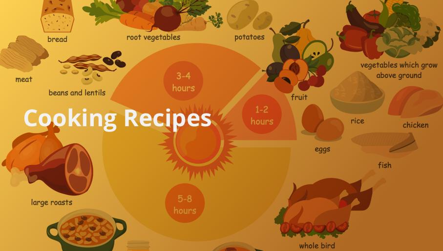 dinner recipes, easy recipes, food recipes, cooking recipes, quick recipes, holiday recipes, party recipes