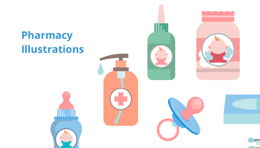 pharmacy logo, pharmacy clipart, pharmacy pictures, pharmacy images