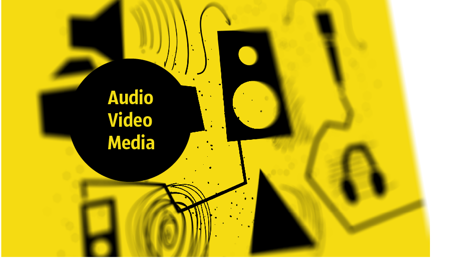 audio clipart, video clipart, photo camera clipart, CCTV