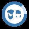 human resources, human resource management, Recruitment, hiring process, human resource development