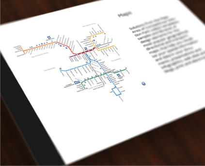 metro maps, subway map, mta subway map, metro train map, metro path map, subway train map