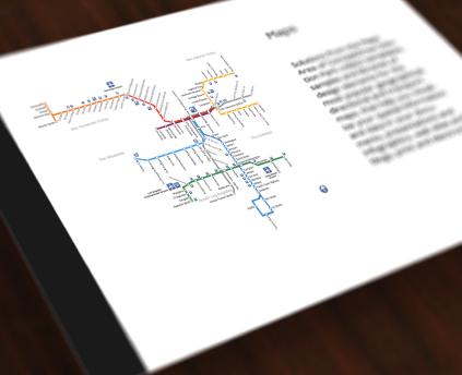 metro maps, subway map, mta subway map, metro train map, metro path map, subway train map