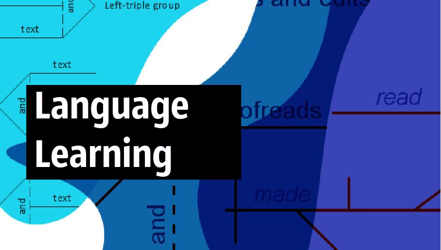 sentence diagrammer, sentence diagrammer program, sentence diagram, free sentence diagrammer