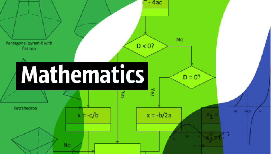 mathematic charts, math charts