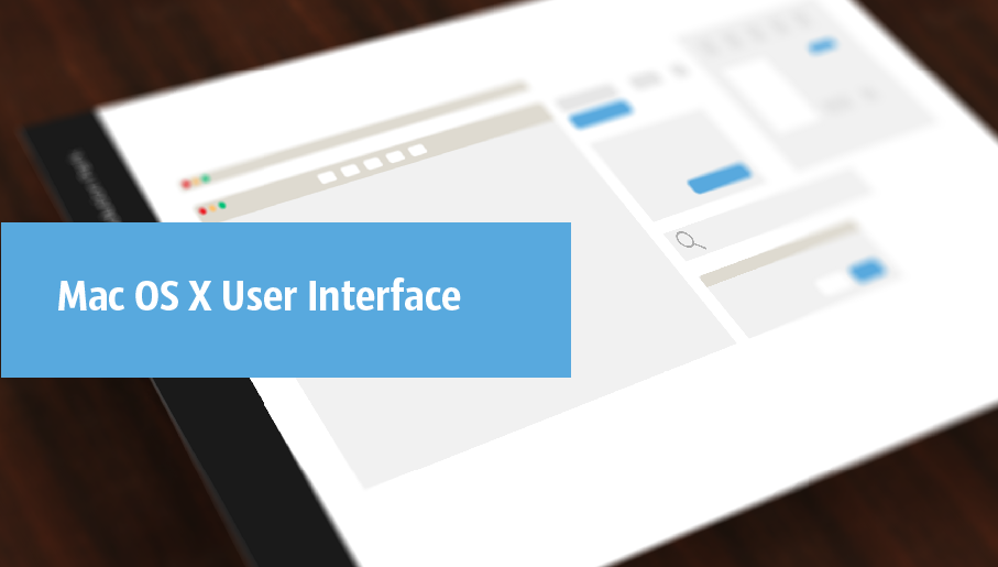 user interface design examples, gui software, graphical user interface examples, user interface examples