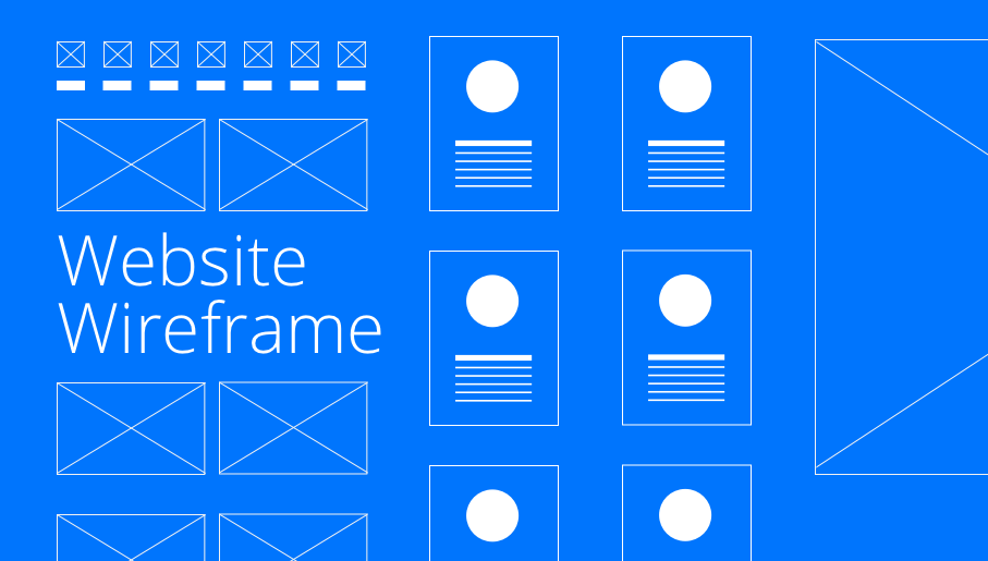 wireframe tools, wireframing, wire frame, website wireframe, interface design, wireframe examples