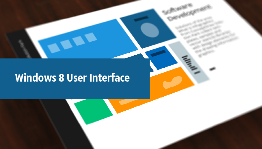 ui patterns, Windows 8 ui design patterns, user interface design examples, gui software, Windows 8 ui prototyping