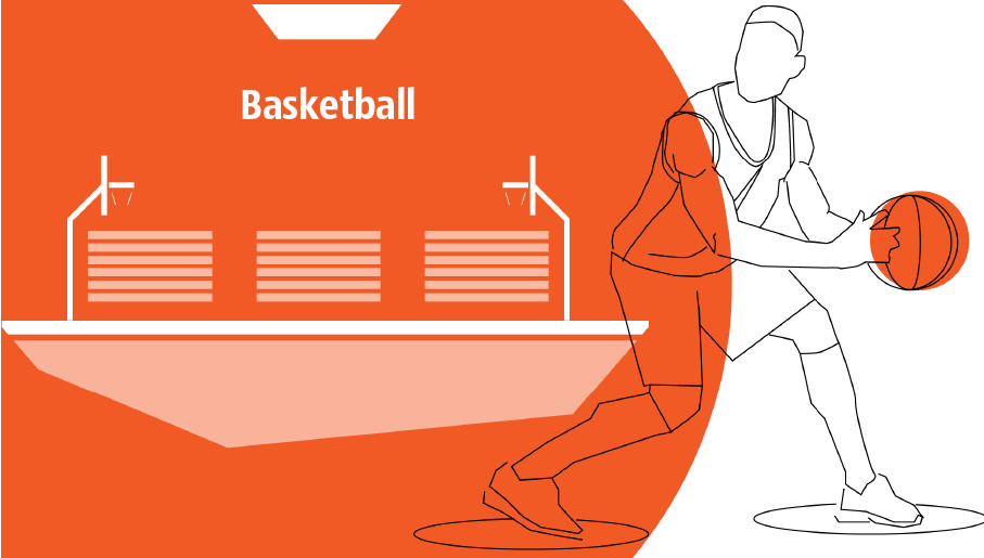 basketball, basketball court, football field, baskettball court dimensions, offense, defense, bsketball plays, basketball diagram