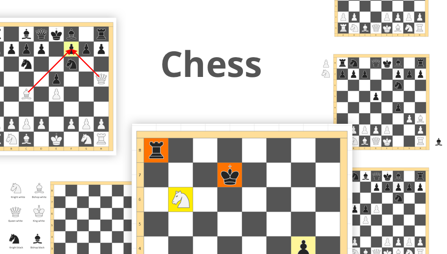 chess, chess game, online chess, chess board, chess rules, play chess online, play chess 3d chess, chess 3d, chessboard, online chess game, chess game online, computer chess
