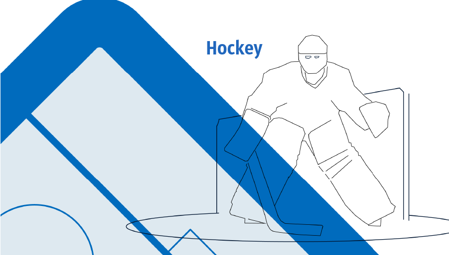 ice hockey field, ice hockey rink diagram, ice hockey rink layout, hockey rink, hockey rink dimensions, hockey tactic, ice hockey tactic