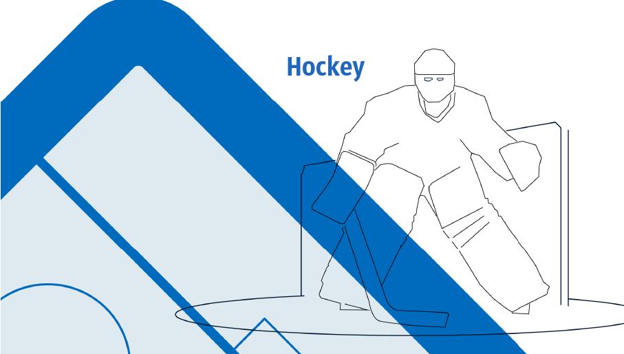 ice hockey field, ice hockey rink diagram, ice hockey rink layout, hockey rink, hockey rink dimensions, hockey tactic, ice hockey tactic