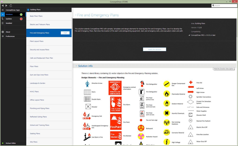 Beste Unfall Software Zeitgenössisch - Schaltplan Serie Circuit ...
