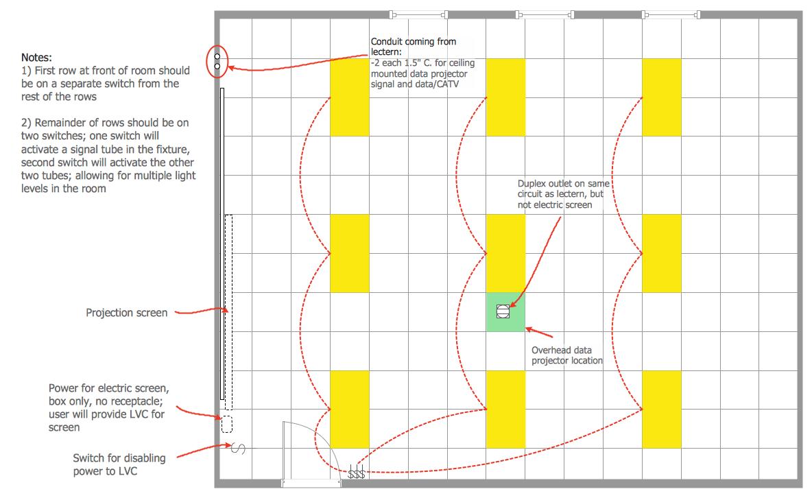 Drop ceiling grid layout program energywarden ceiling tile layout program hbm blog dailygadgetfo Choice Image