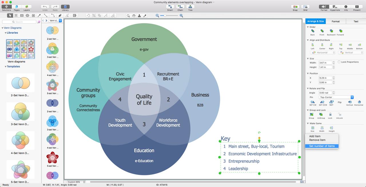 Venn diagram word for mac diagram venn diagram for mac jose mulinohouse co ccuart Choice Image